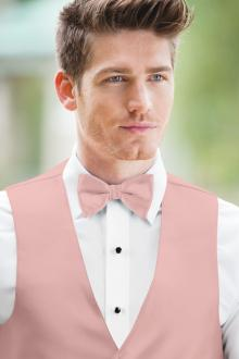 Expressions Ballet Bow Tie