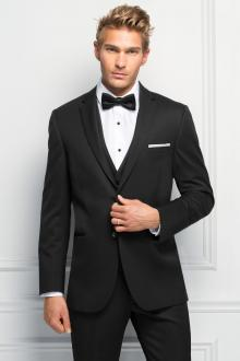 da27b12723c Build A Tux - Custom Tux Builder | Jim's Formal Wear