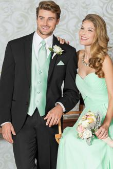 Quinceanera Tuxedos Styles Jim S Formal Wear