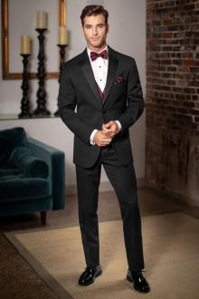 ca6d8c4dc3 Semi Formal Tuxedos and Suits. Ultra Slim Performance Legacy