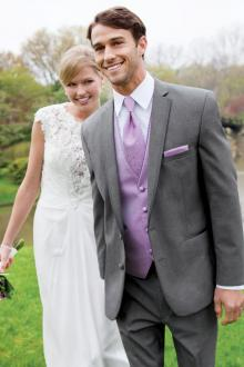 f3aeaf56eecc Rustic Wedding Tuxedos and Suits | Jim's Formal Wear