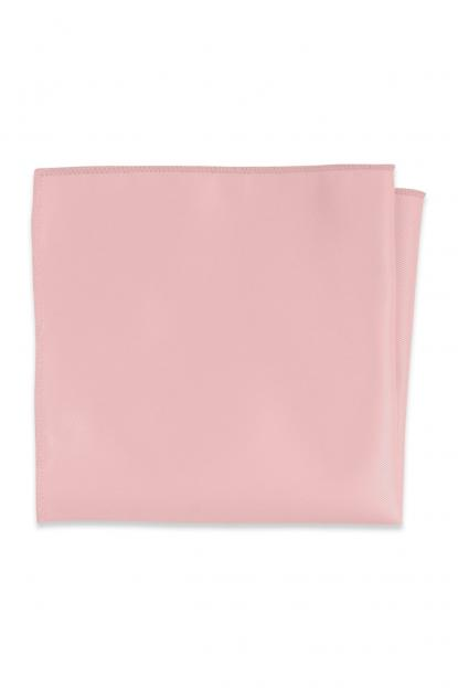 Expressions Ballet Pocket Square