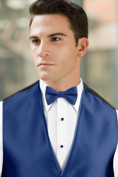 Synergy Horizon Bow Tie