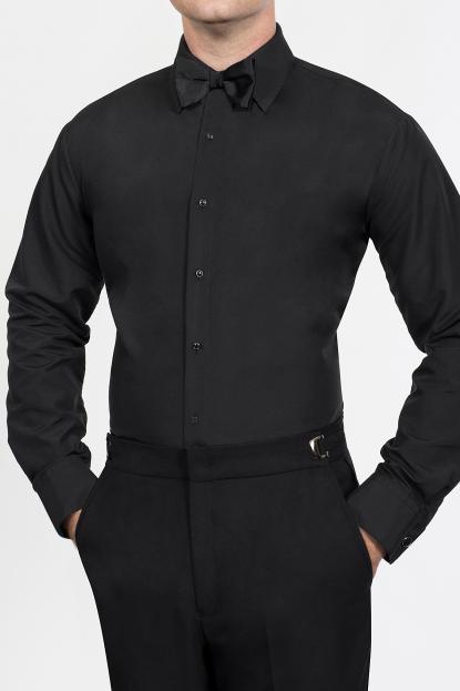 Formal Tuxedo Shirts