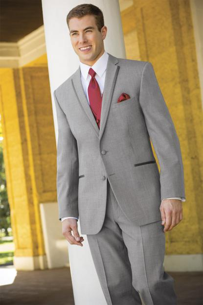 Quinceanera Tuxedos Amp Styles Jim S Formal Wear