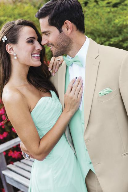 Prom Tuxedos Amp Suit Rental Jim S Formal Wear