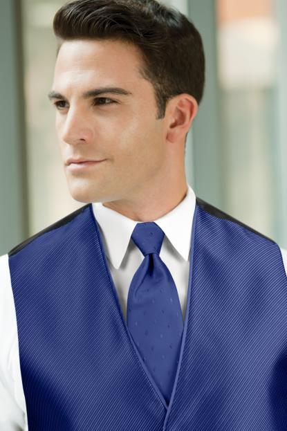 Diamond Synergy Cobalt Windsor