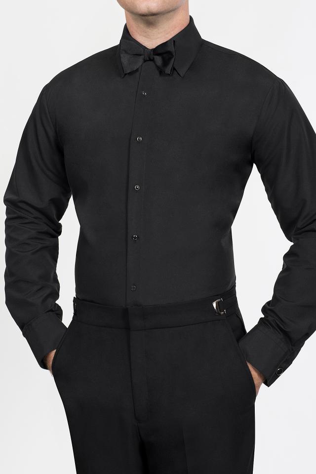 Formal Tuxedo Shirts | Jim's Formal Wear