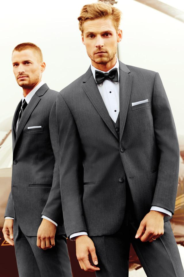 Michael Kors Tuxedo and Suits | Jim\'s Formal Wear