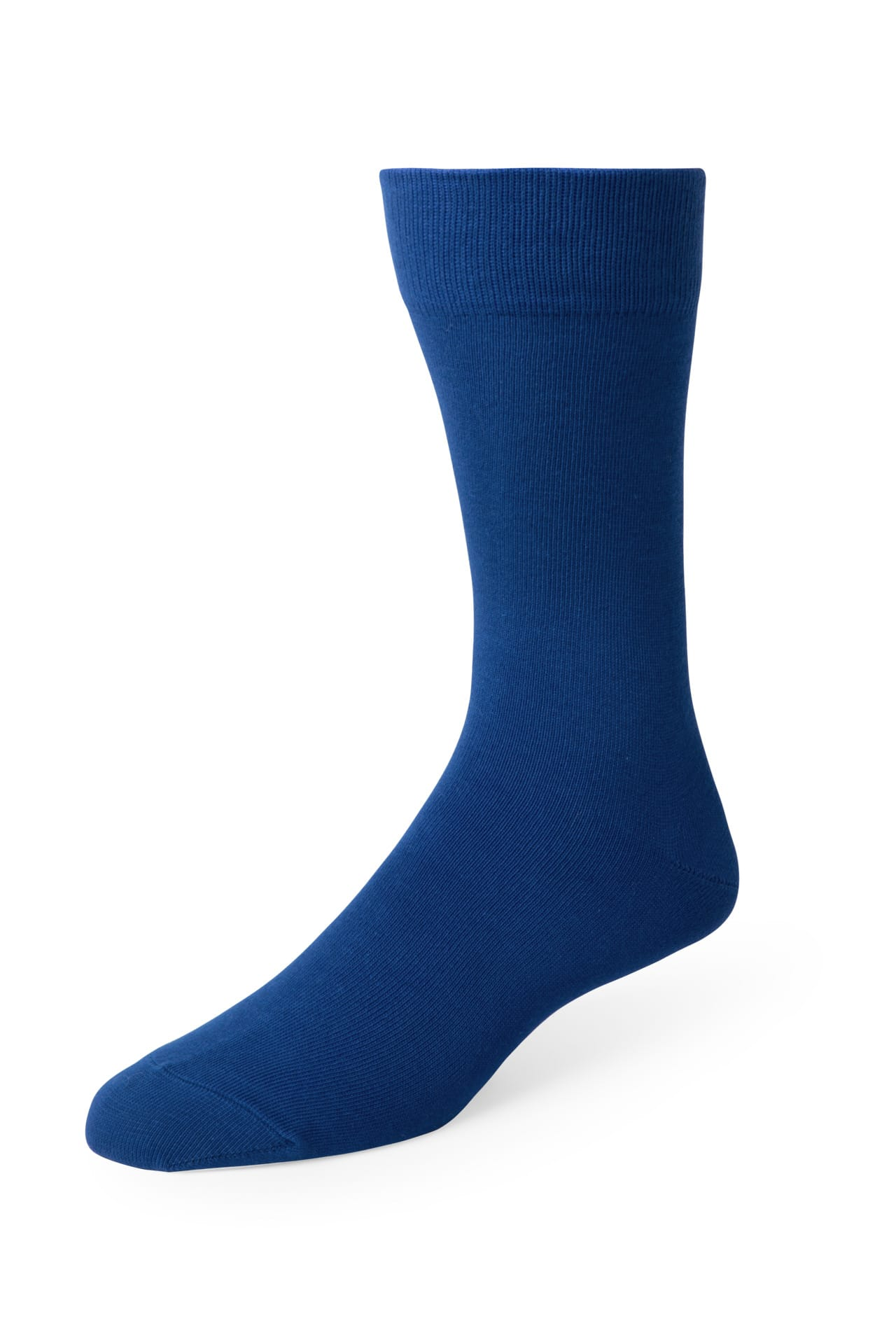 Royal Blue Socks Jim S Formal Wear