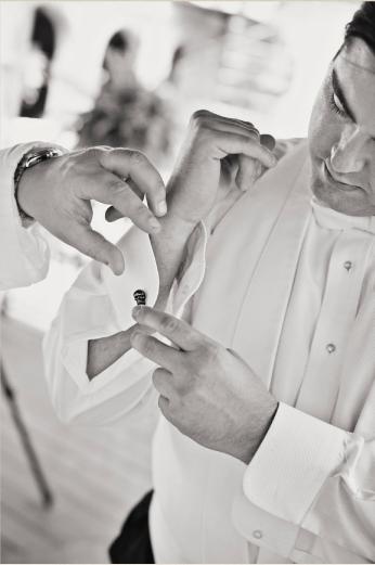 Cufflinks and Studs | Jim's Formal Wear