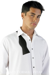 microfiber-formal-shirt-white