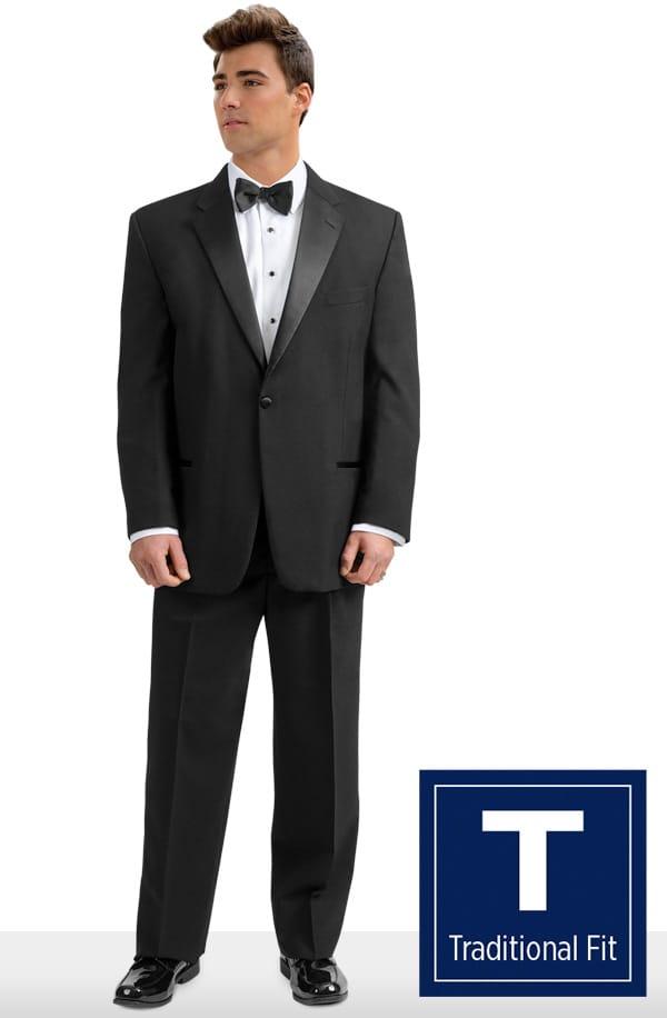 formal wear styles | jim's formal wear