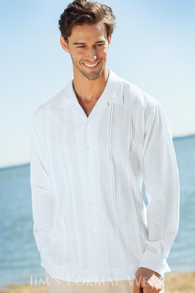 Formal Beach Shirt Other Dresses Dressesss