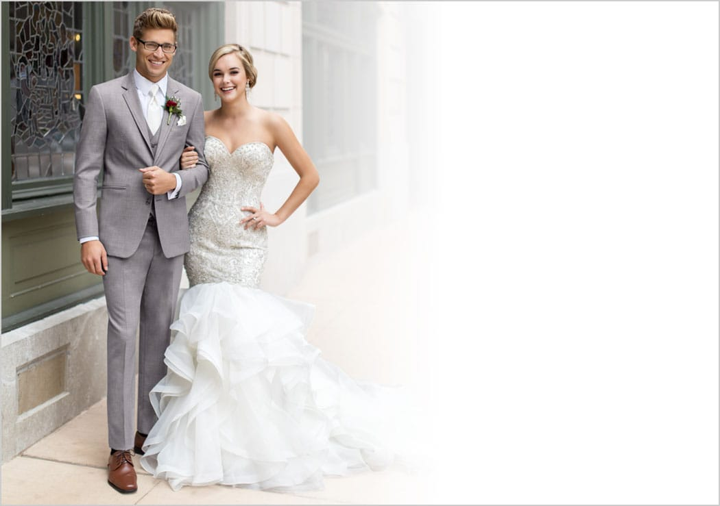Tuxedo Rental Coupon At Studio I Do Bridal In Virginia Beach Va